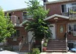 15816 85TH AVE