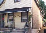 Jersey City 07305 NJ Property Details