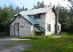 Fairbanks 99701 AK Property Details