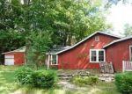 Claremont 03743 NH Property Details