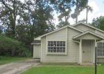 Houston 77078 TX Property Details