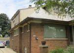 Milwaukee 53214 WI Property Details