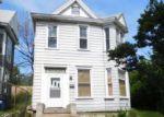 Saint Paul 55130 MN Property Details
