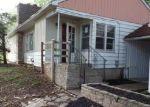 Kansas City 66104 KS Property Details
