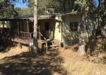 15874 35TH AVE
