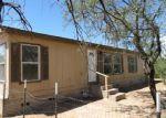 Tucson 85736 AZ Property Details