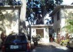 Tampa 33611 FL Property Details