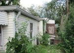 Indianapolis 46222 IN Property Details