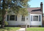 South Bend 46616 IN Property Details