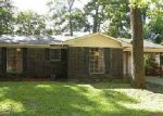 Shreveport 71106 LA Property Details