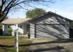 6706 GOLF VIEW DR