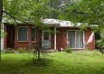 East Stroudsburg 18302 PA Property Details