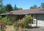 2926 FOREST GALE DR