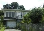 23 STARVIEW AVE