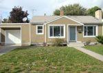 Idaho Falls 83404 ID Property Details