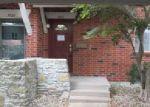 Overland Park 66207 KS Property Details