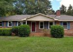 1 MEADOWVIEW CIR
