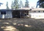 11722 MILITARY RD SW