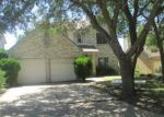 10129 LONG RIFLE DR