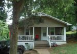 Chattanooga 37415 TN Property Details