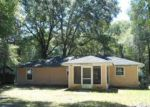 5671 NW 65TH ST