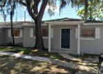 Orlando 32808 FL Property Details
