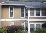 5147 ROSWELL RD UNIT 7