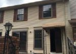 38741 GOLFVIEW DR W