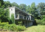 232 CANDLEWOOD HILL RD