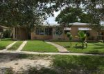12805 N MIAMI AVE