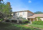 11863 RAINTREE DR # 11863