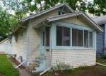 Lansing 48906 MI Property Details
