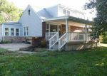 Kansas City 66111 KS Property Details