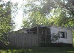 Davenport 52806 IA Property Details