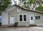 Mobile 36606 AL Property Details
