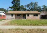 Shreveport 71106 LA Property Details