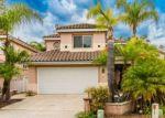 San Diego 92131 CA Property Details