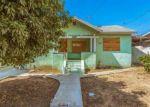 Los Angeles 90063 CA Property Details