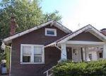 Janesville 53545 WI Property Details