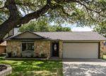 Austin 78759 TX Property Details