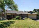 Austin 78750 TX Property Details