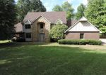 122 WINDEMERE DR
