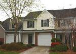 Greensboro 27410 NC Property Details