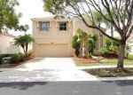 4930 SW 163RD AVE