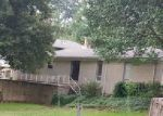 15923 CHICOT RD