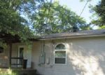 Little Rock 72205 AR Property Details