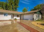 27934 YOUNGBERRY DR