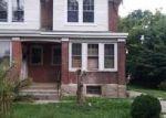 Philadelphia 19153 PA Property Details
