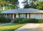 Columbia 29204 SC Property Details
