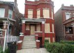 Chicago 60644 IL Property Details